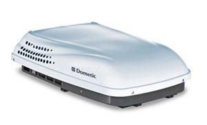 640315cxx1c0 Rv Air Conditioner Store